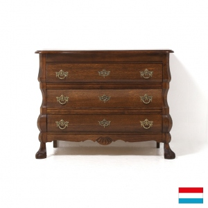 ダッチチェスト Duch Chest Of Drawers